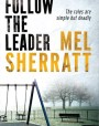 Follow the Leader (DS Allie Shenton #2)