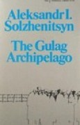 Download The Gulag Archipelago, 1918-1956: An Experiment in Literary Investigation, Books I-II books