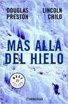 Ms all del hielo (Ms all del hielo, #1)