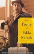 Download The Poetry of Pablo Neruda books