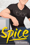 Download Spice