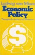 Download Economic Policy pdf / epub books