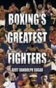 Download Boxing's Greatest Fighters books