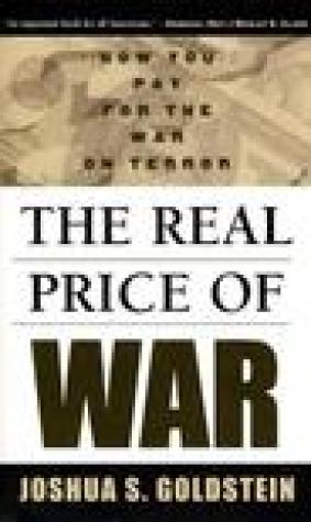 The Real Price of War: How You Pay for the War on Terror