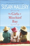 Download The Girls of Mischief Bay (Mischief Bay, #1)