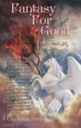 Download Fantasy For Good: A Charitable Anthology pdf / epub books