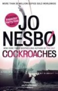 Download Cockroaches (Harry Hole, #2) books
