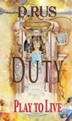 The Duty (Play to Live #3)