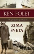 Download Zima sveta (The Century Trilogy #2) books