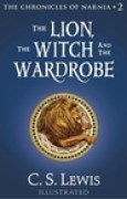 Download The Lion, the Witch and the Wardrobe (The Chronicles of Narnia, #2) books