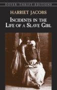 Download Incidents in the Life of a Slave Girl books