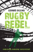 Download Rugby Rebel books