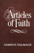 Download Articles of Faith (Missionary Reference Library) books