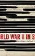 Download World War II in Secret pdf / epub books