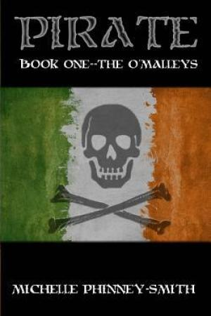 read online Pirate Book One: The O'Malleys