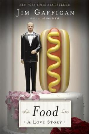 read online Food: A Love Story
