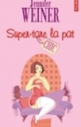 Download Super-tare la pat! (Cannie Shapiro, #1) books