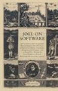 Download Joel on Software books