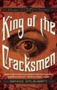 Download King of the Cracksmen: A Steampunk Entertainment books