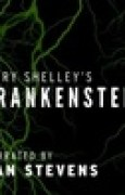 Download Frankenstein books