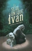 Download Le seul et unique Ivan books