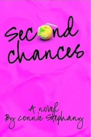 read online Second Chances (New Beginnings, #1)