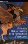 Download Harry Potter et le prisonnier d'Azkaban (Harry Potter, #3) pdf / epub books