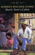 Download Uncle Tom's Cabin (Easy Classics) books