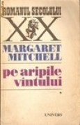 Download Pe aripile vantului (# 1-2) books