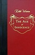 Download The Age of Innocence (The World's Best Reading) books