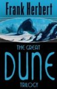 Download The Great Dune Trilogy books