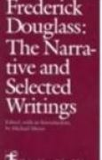 Download The Narrative and Selected Writings books