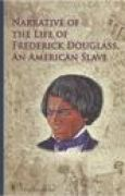 Download Narrative Of The Life Of Frederick Douglass, An American Slave books