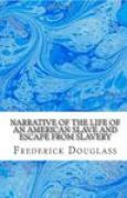 Download Narrative of the Life of an American Slave and Escape from Slavery books