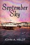 September Sky (American Journey, #1)