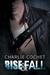 Rise & Fall (THIRDS, #4)