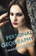 Download Personal Geography (The Compass, #1) pdf / epub books