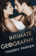 Download Intimate Geography (The Compass, #2) pdf / epub books