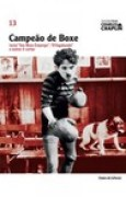 Download Campeo de Boxe pdf / epub books