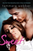 Download Sweet (Contours of the Heart, #3) books