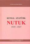 Nutuk (Günümüz Türkçesiyle)