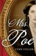 Download Mrs. Poe books