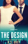 Download The Design books