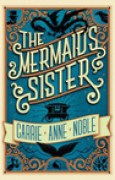 Download The Mermaid's Sister books