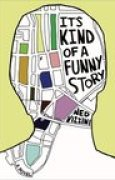 Download It's Kind of a Funny Story books