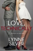 Download Love, Technically books