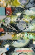 Download A Geology of Media (Electronic Mediations) pdf / epub books