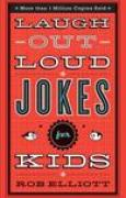 Download Laugh-Out-Loud Jokes for Kids pdf / epub books