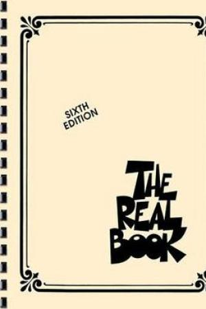 read online The Real Book - Volume I: C Edition