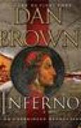 Download Inferno: A Novel Unabridged Edition books